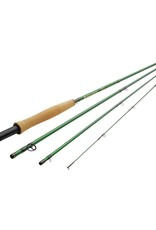 Redington Vice Rod -