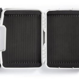 Plan D Articulated Fly Box -