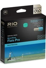 RIO Direct Core Flats Pro,