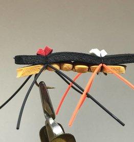 Chernobyl Ant -