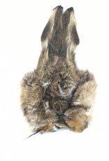 Fish Hunter Natural Hares Mask