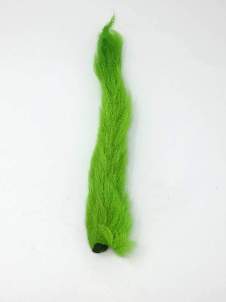 Nature's Spirit Calf Tail (A - N) -