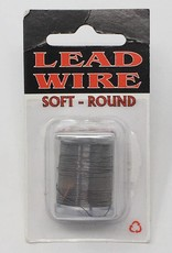 Fish Hunter Spooled Lead Wire -