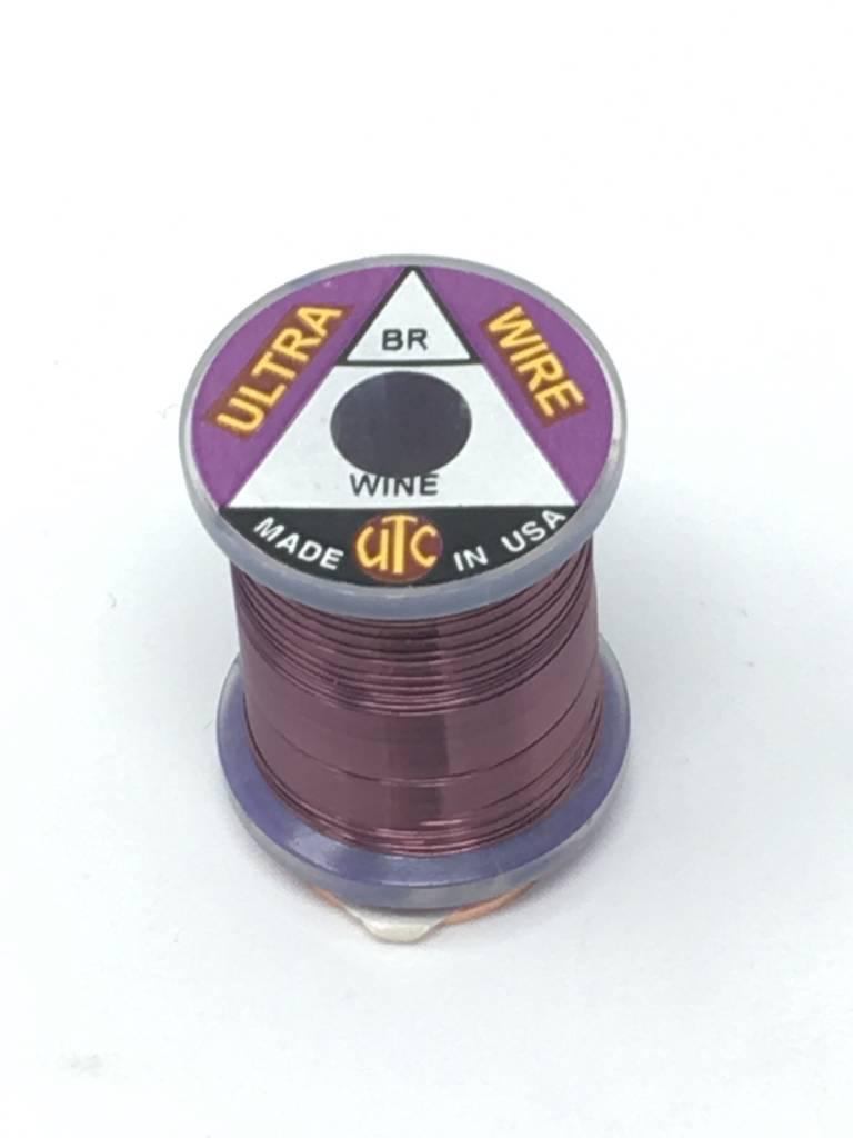 Fish Hunter Brassie Wire -