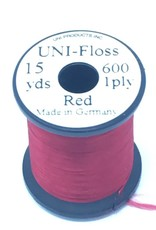Fish Hunter UNI Floss -