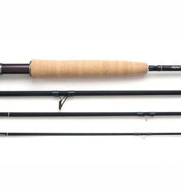 Thomas and Thomas Avantt Fly Rod -
