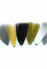 Hareline Dubbin Mayfly Tails -