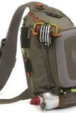 fishpond Summit Sling Bag -