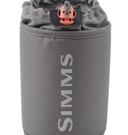 Simms Simms Bottle Holder