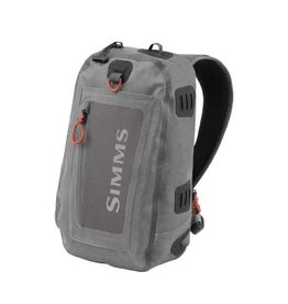 Simms Dry Creek Z Sling Pack