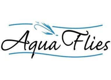 Aquaflies