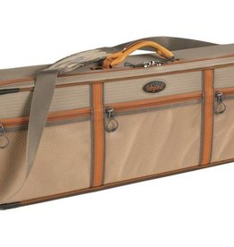 fishpond Dakota Rod & Reel Case