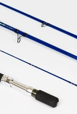 Cam Sigler Big Game 14wt 8' Fly Rod