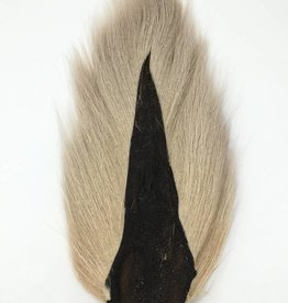 Nature's Spirit Bucktail (M - Z) -  Tan