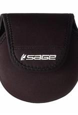Sage Sage Neoprene Reel Case -