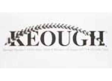 Keough