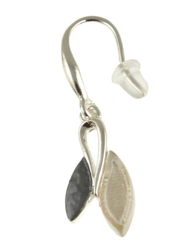 ORIGIN Matte Earring
