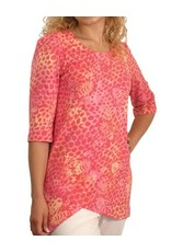 Su Placer Emmie Tunic