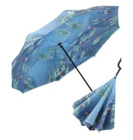 RainCaper Umbrella
