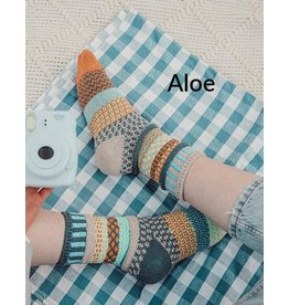 SolMate Mismatch Solmate Socks