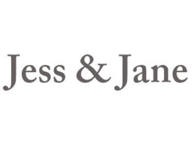 Jess & Jane