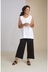 Habitat Deep Hem Flood Pant