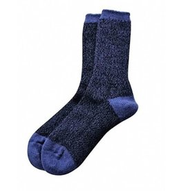 Tabask/TeyArt Outdoor Alpaca Sock