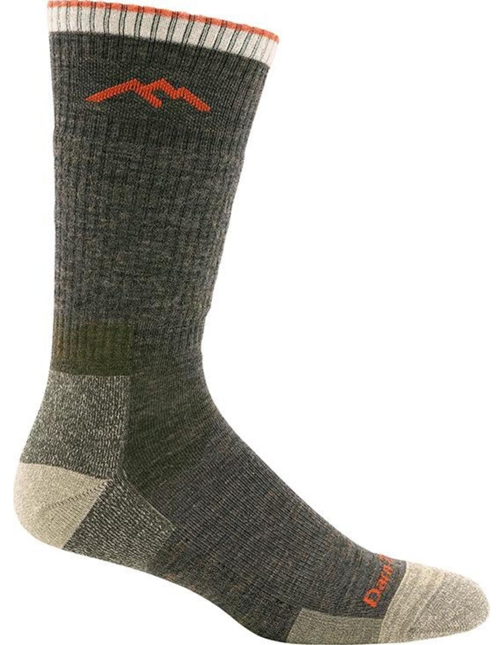 Darn Tough Hiker Boot Sock