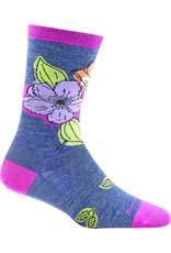 Darn Tough Watercolor Socks