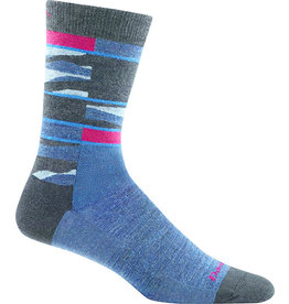 Darn Tough Icefields Men's Crew Sock
