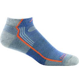 Darn Tough Hiker No Show Socks