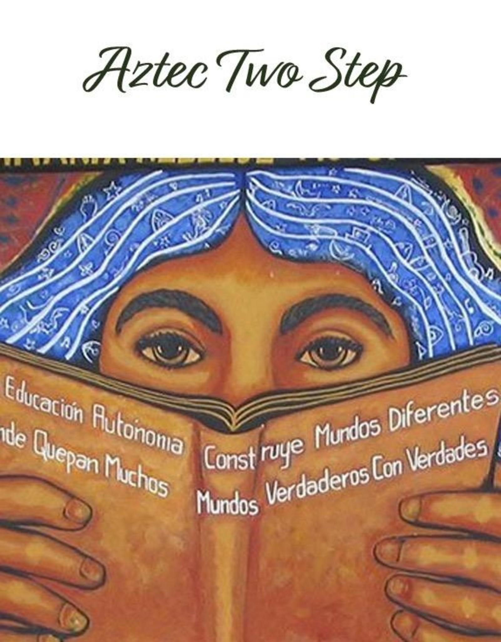 Dean's Beans Dean's Beans Aztec Two Step Coffee