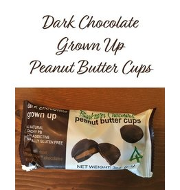 Barkeater Grown Up Peanut Butter Cups
