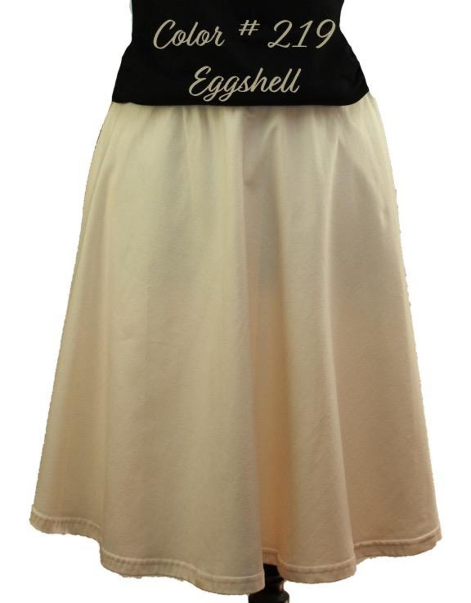 Su Placer Beth Skirt