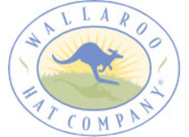 Wallaroo Hat Company