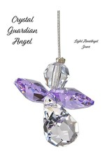 Woodstock Percussion Crystal Guardian