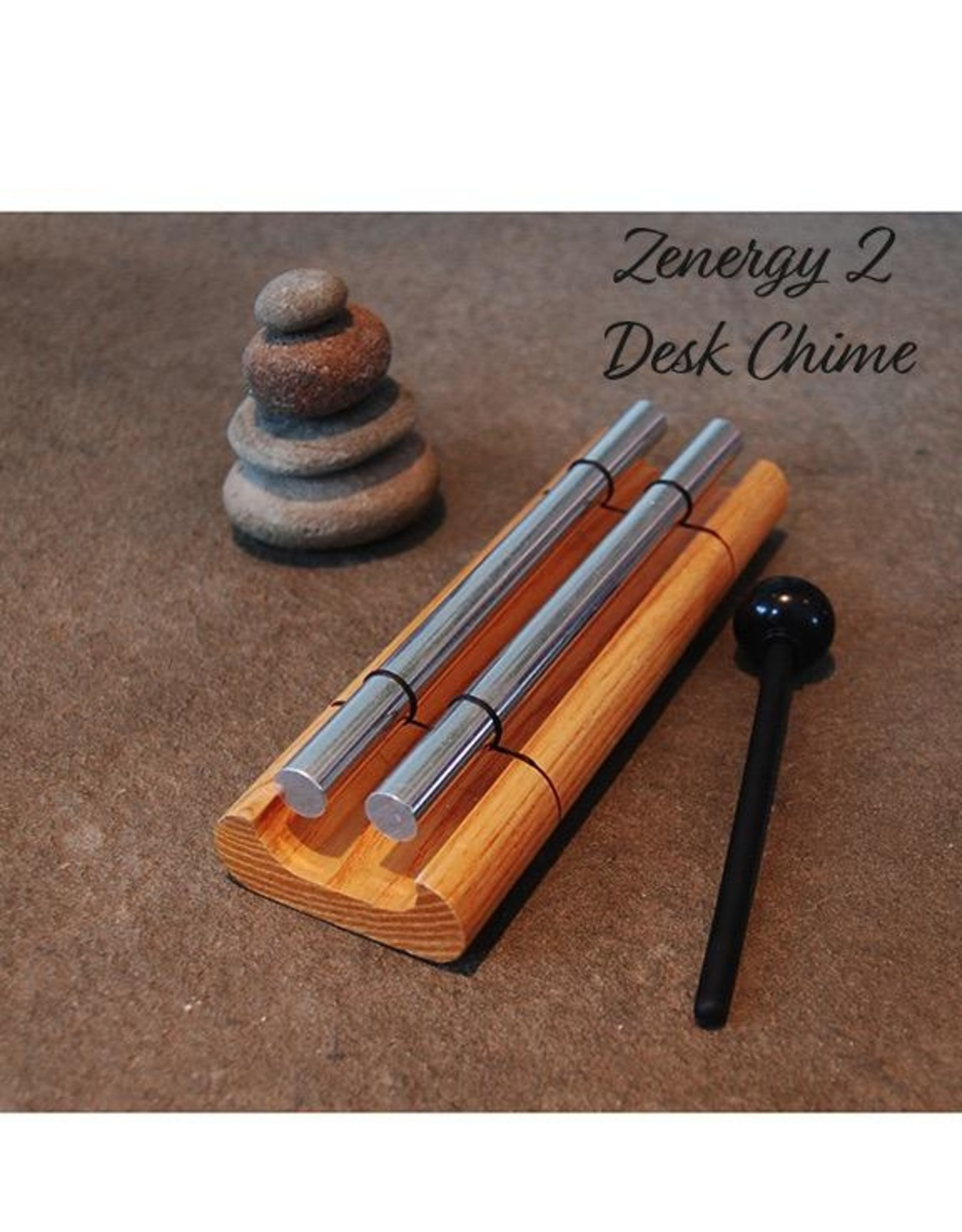 Woodstock Percussion Meditation Chime