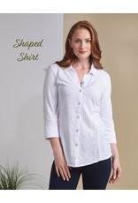 Habitat Shaped Shirt