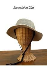 Gypsy & Lolo Sun Hat