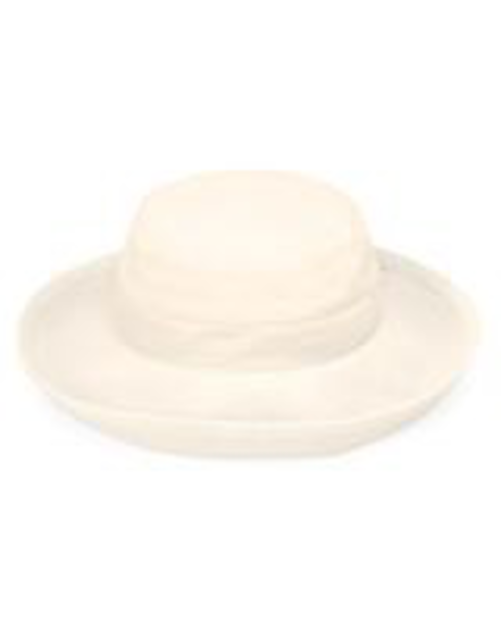 Wallaroo Hat Company Traveler Sun Protection Hat