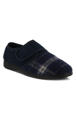 Spring Footwear Men's Slipper