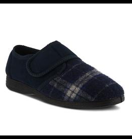 Spring Footwear Men's Slipper