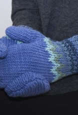 The Sweater Venture Icelandic Cotton Mitten