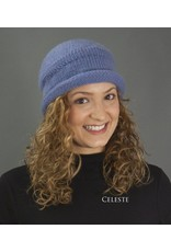 The Sweater Venture Unlined Mushroom Cap