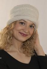 The Sweater Venture Fleece Lined Mushroom Cap