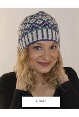 The Sweater Venture The Nordic Ski Cap