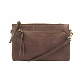 Joy Accessories Cece Vintage Crossbody