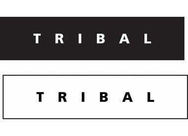 Tribu International, Inc
