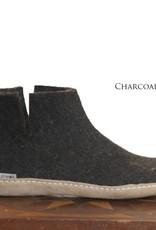 GlerupsUSA Felted Wool Boot
