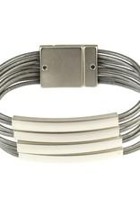 ORIGIN Matte Bracelet